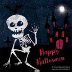 assurdemeraviglie_susyzanella_gnammy-gnammy-halloween-scheletro-1