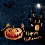 assurdemeraviglie_susyzanella_gnammy-gnammy-halloween_zucca