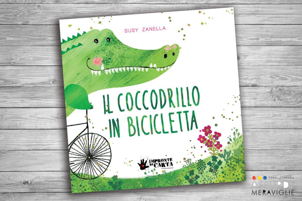 ilcoccodrilloinbicicletta_susyzanella_assurdemeraviglie_improntedicarta