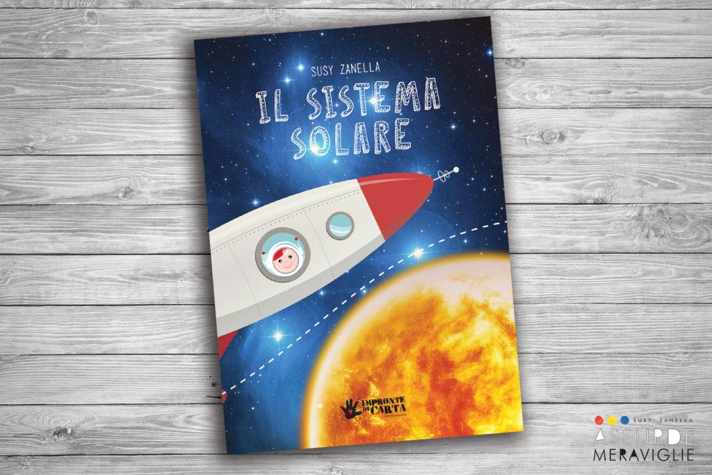 sistemasolare_susyzanella_assurdemeraviglie_improntedicarta