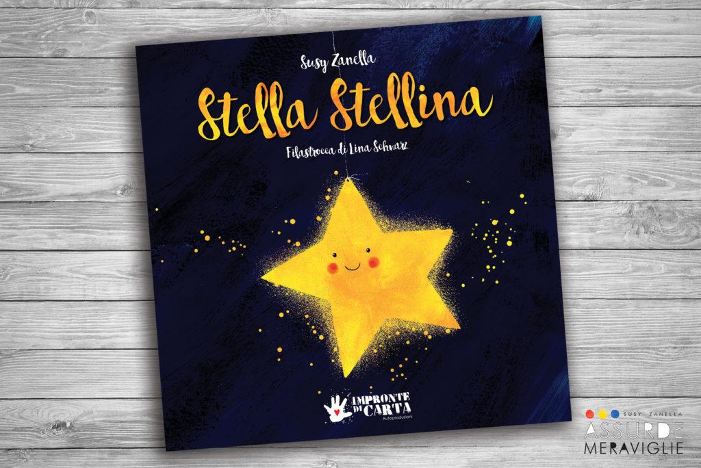 stellastellina_susyzanella_assurdemeraviglie_improntedicarta