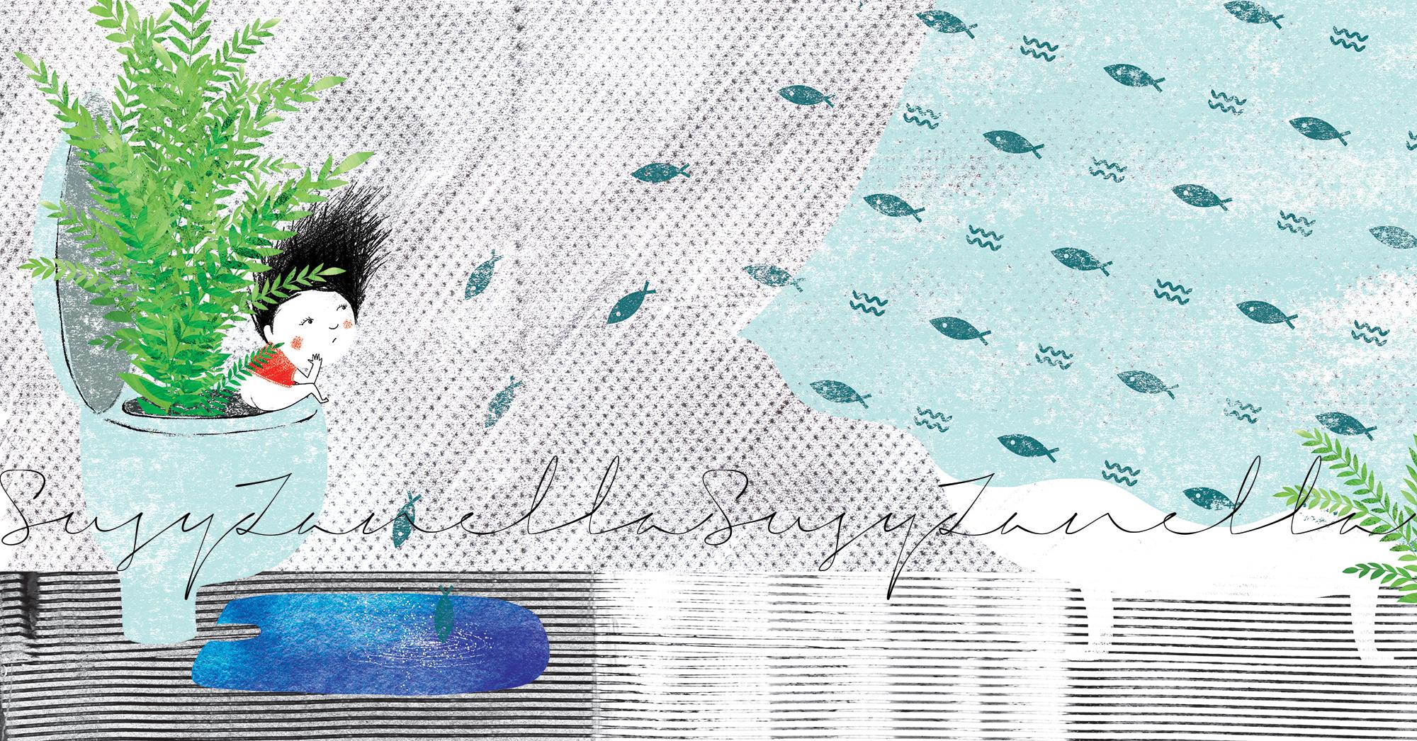 susyzanella-assurdemeraviglie-io-sono-gia-grande-improntedicarta-illustrazioni2