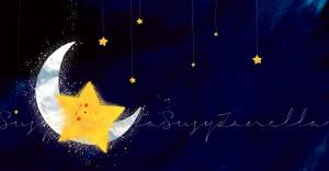 stella stellina susy zanella assurdemeraviglie7-1